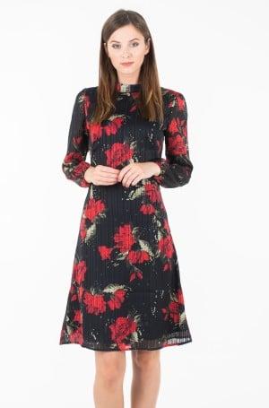 Dress Alinah-2