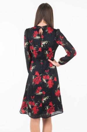 Dress Alinah-3