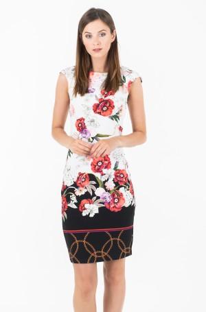 Suknelė Elend-1