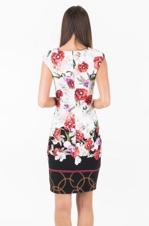 Suknelė Elend-2