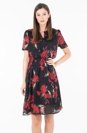 Dress Nansi-1