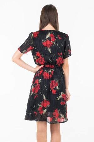 Dress Nansi-2