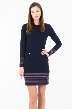 Dress Christine-1