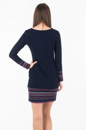 Dress Christine-2