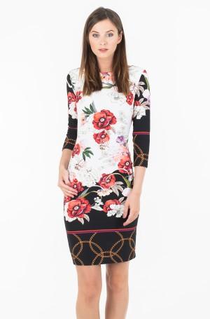 Dress Niida-1