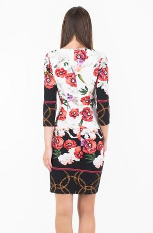 Dress Niida-2