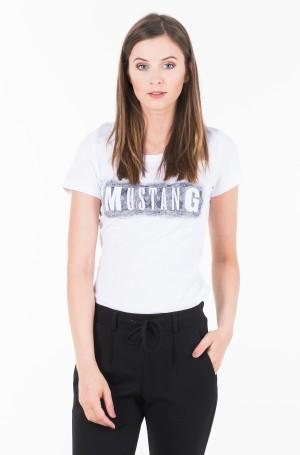 Marškinėliai 1007884-1
