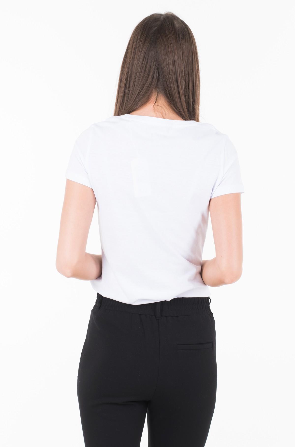 Marškinėliai 1007884-full-2