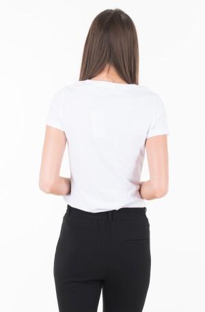 Marškinėliai 1007884-2