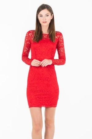 Dress W94K0B K96U0-1