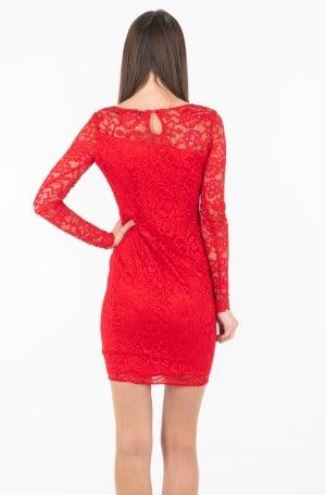 Dress W94K0B K96U0-2