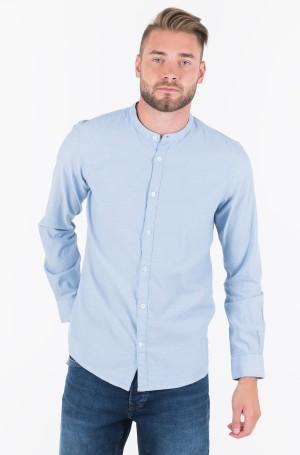 Marškiniai 1014010-1