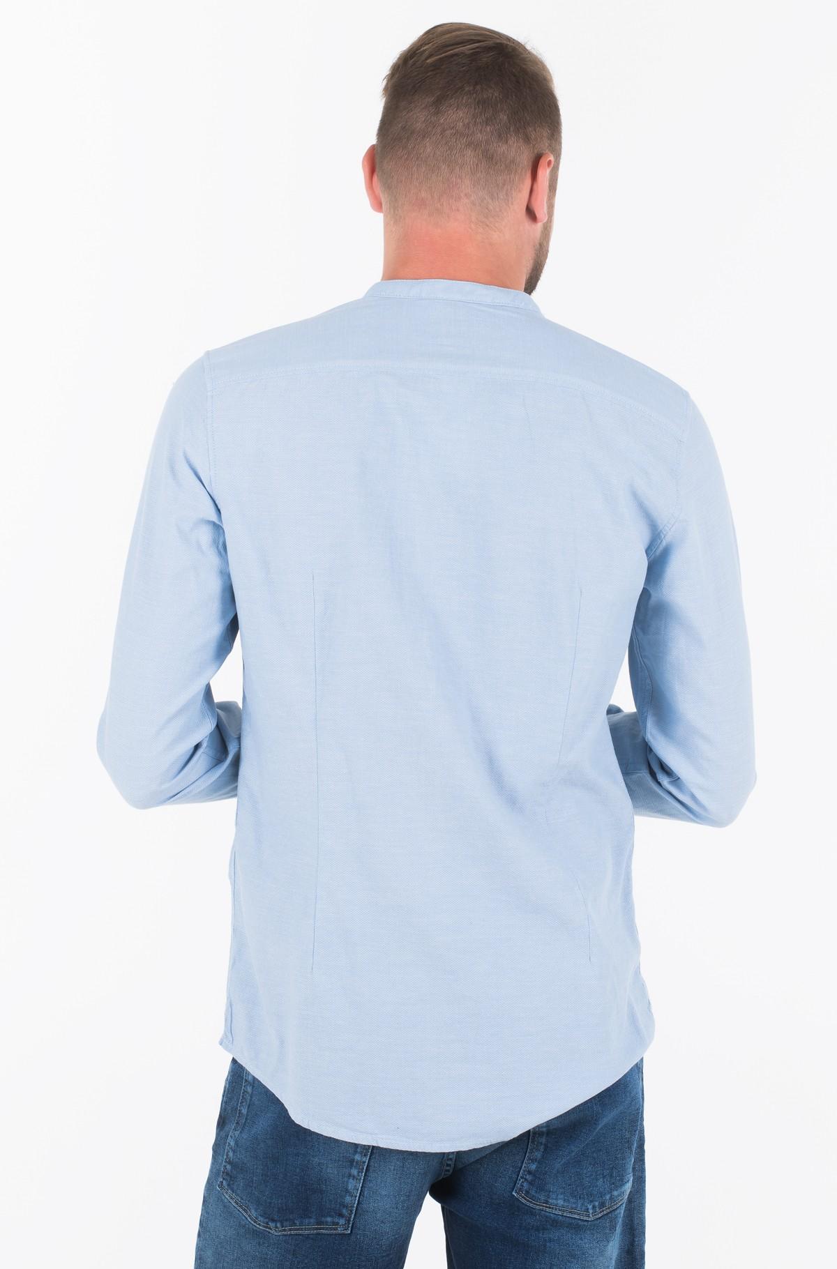 Marškiniai 1014010-full-2