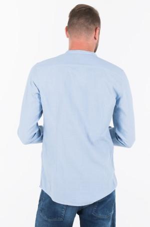 Marškiniai 1014010-2