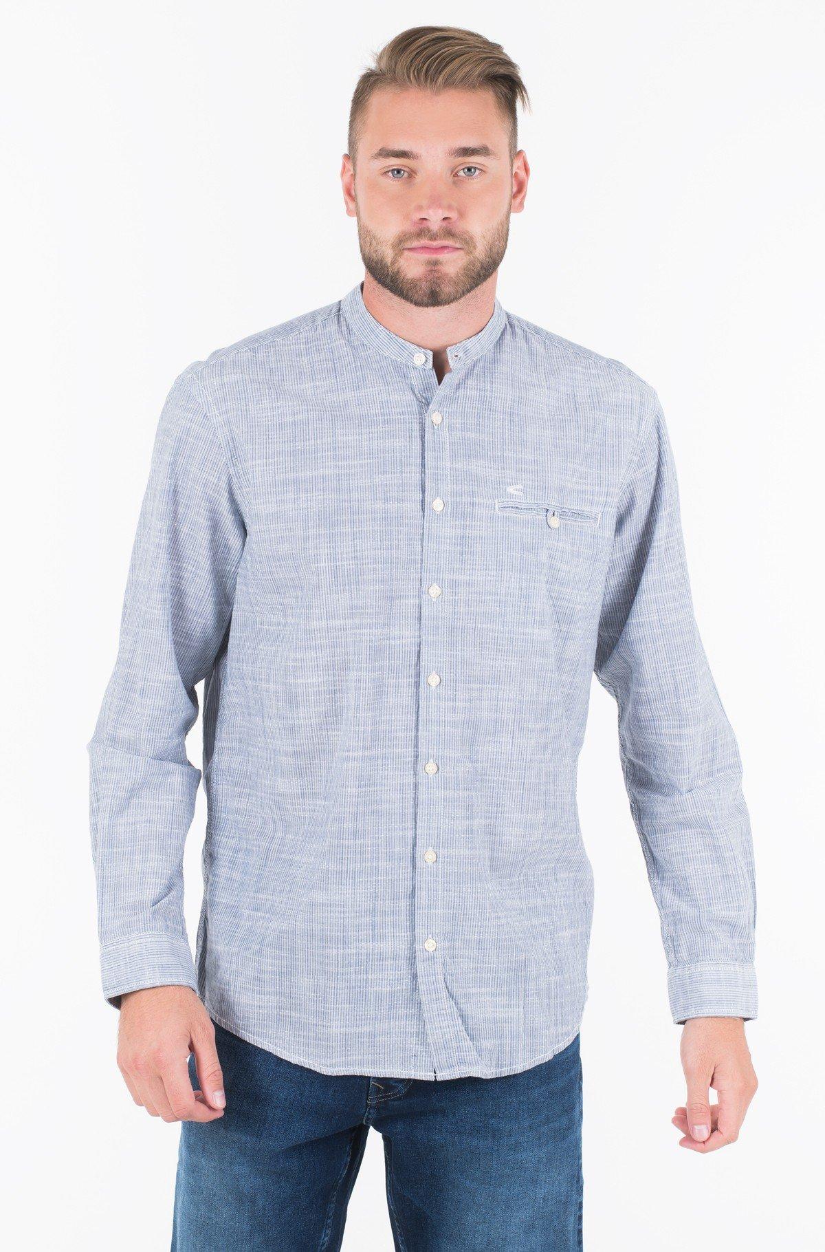 Marškiniai 31.115410-full-1