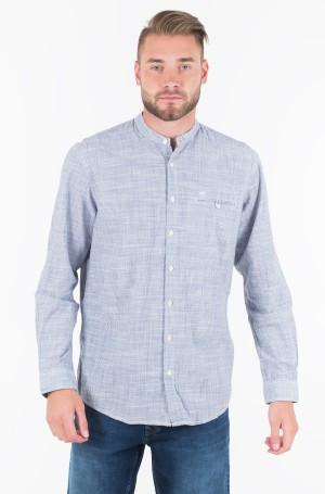 Marškiniai 31.115410-1