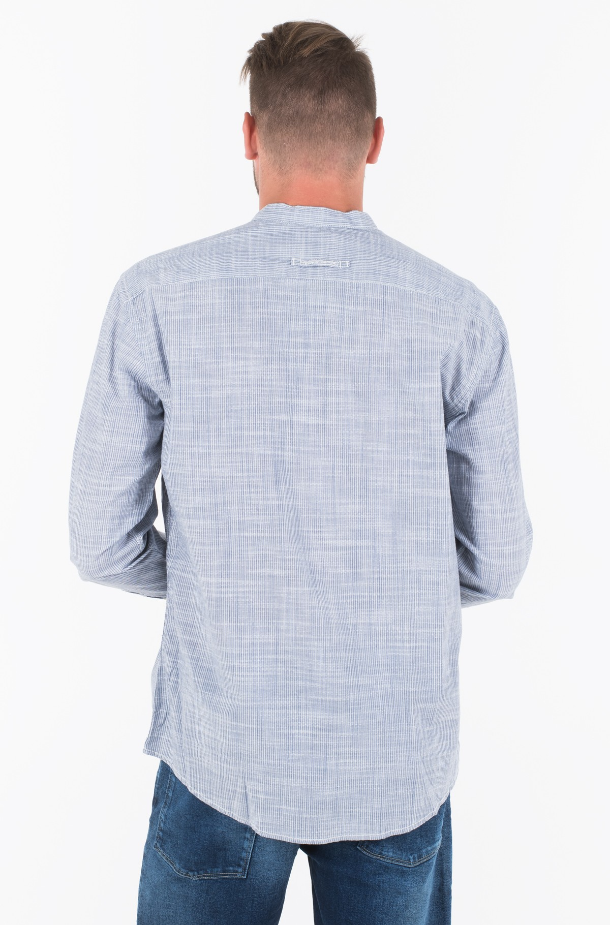 Marškiniai 31.115410-full-2