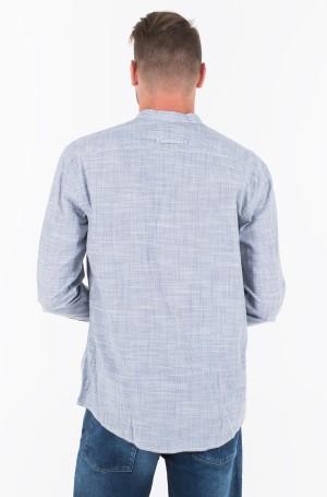 Marškiniai 31.115410-2