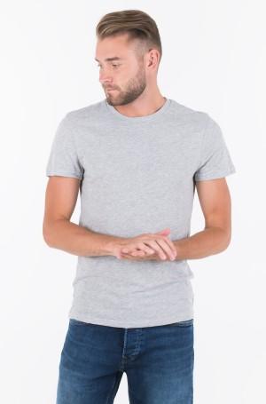 Marškinėliai 1012847-1