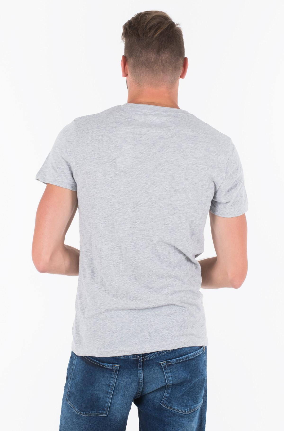 Marškinėliai 1012847-full-2