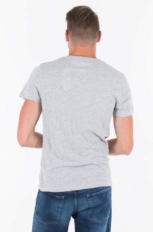 Marškinėliai 1012847-2