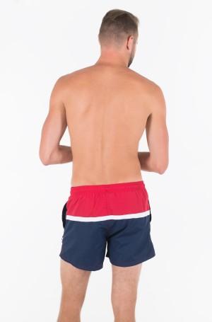 Swimwear 428529.00.10-2