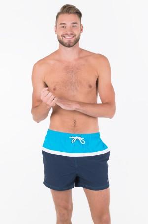 Swimwear 428529.00.10-1