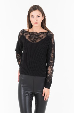 Sweater W9BR24 Z2N30-1