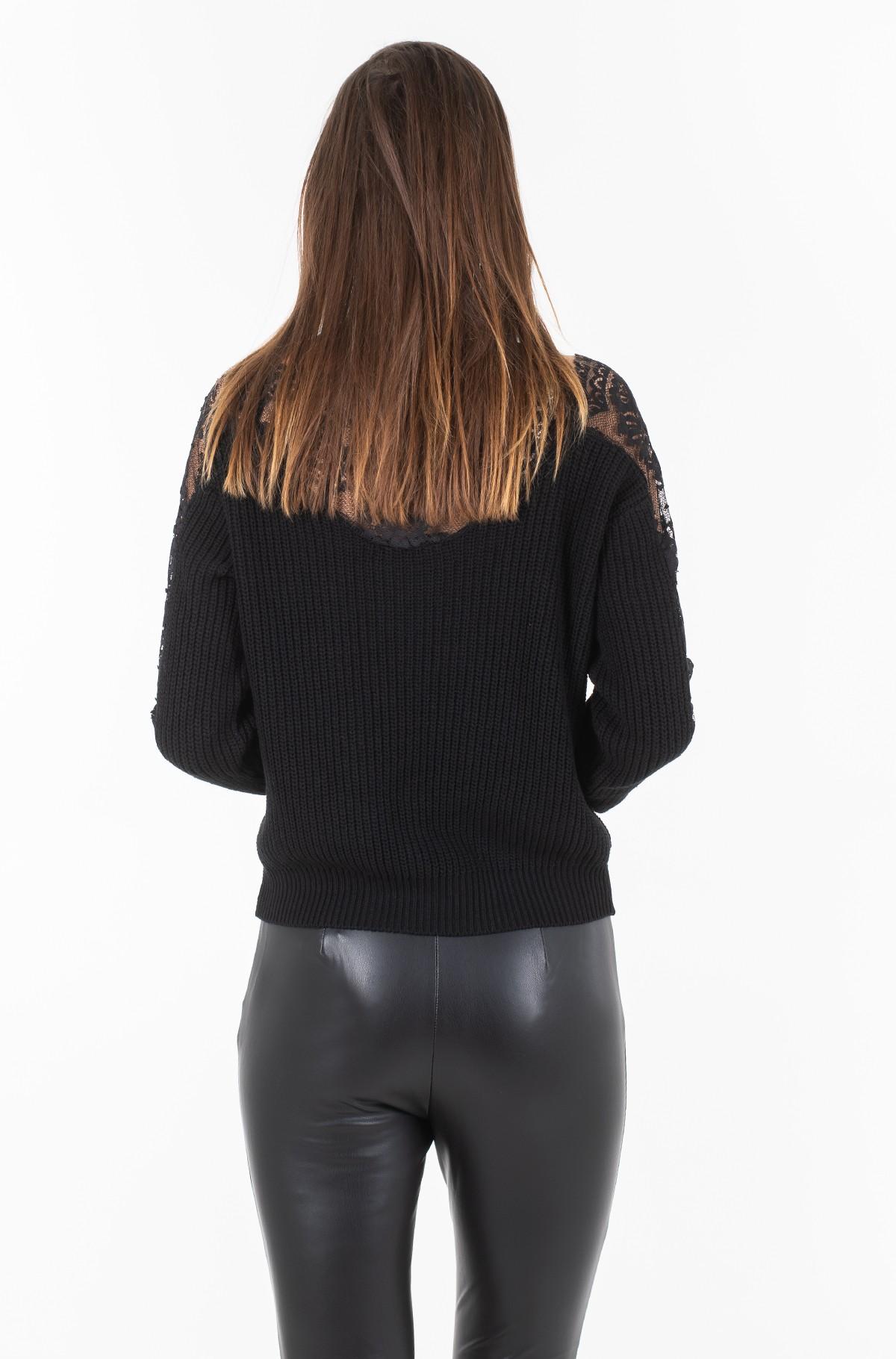 Sweater W9BR24 Z2N30-full-2