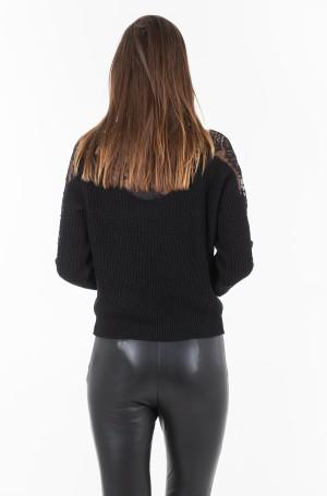 Sweater W9BR24 Z2N30-2