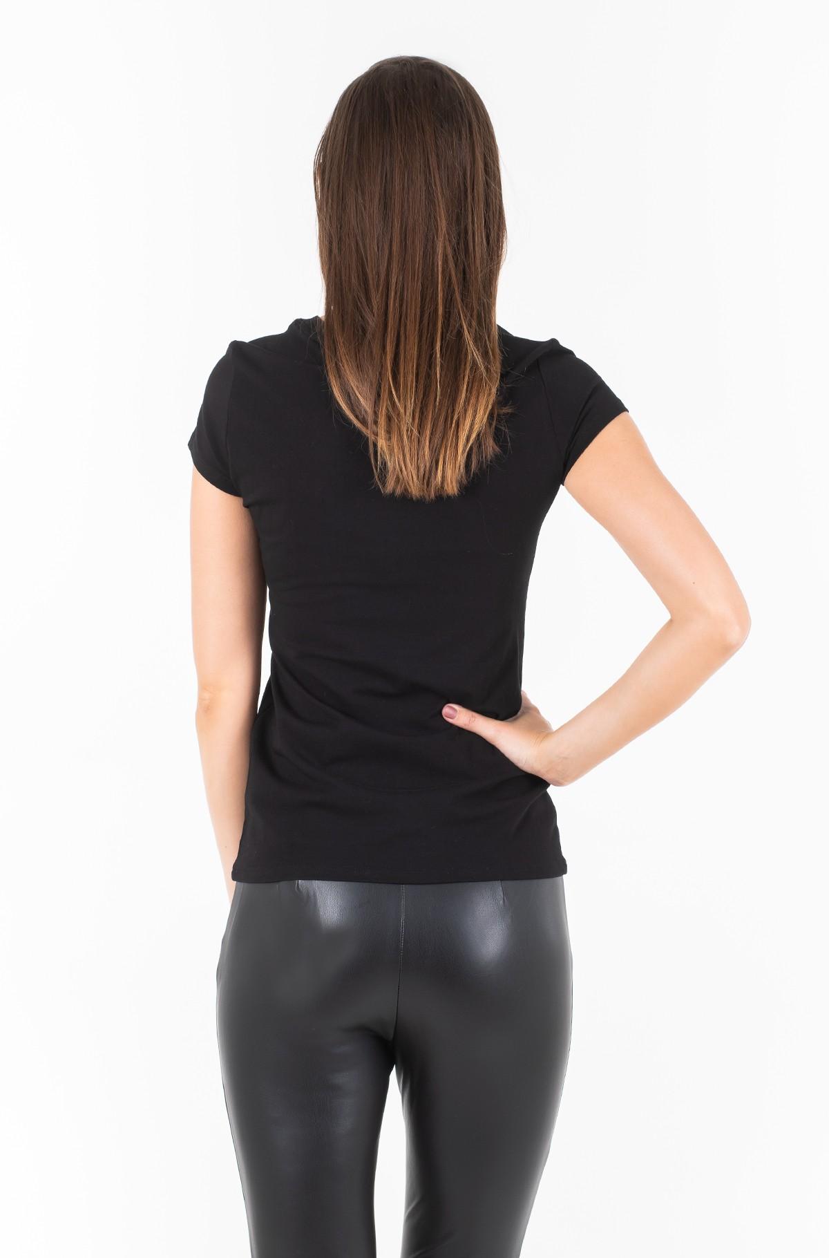Marškinėliai W93I00 R0OY7-full-2