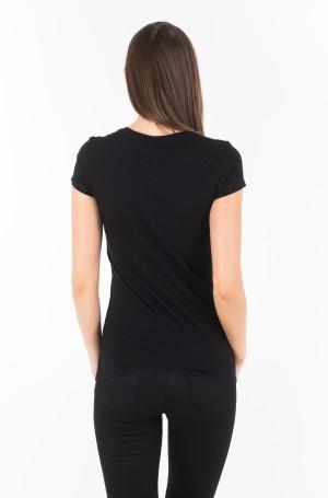 Marškinėliai W93I52 R75R0-2