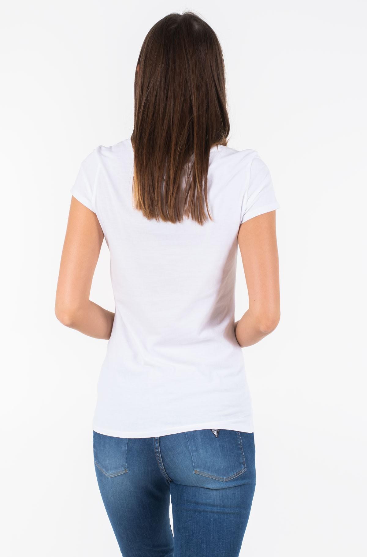 Marškinėliai W93I52 R75R0-full-2