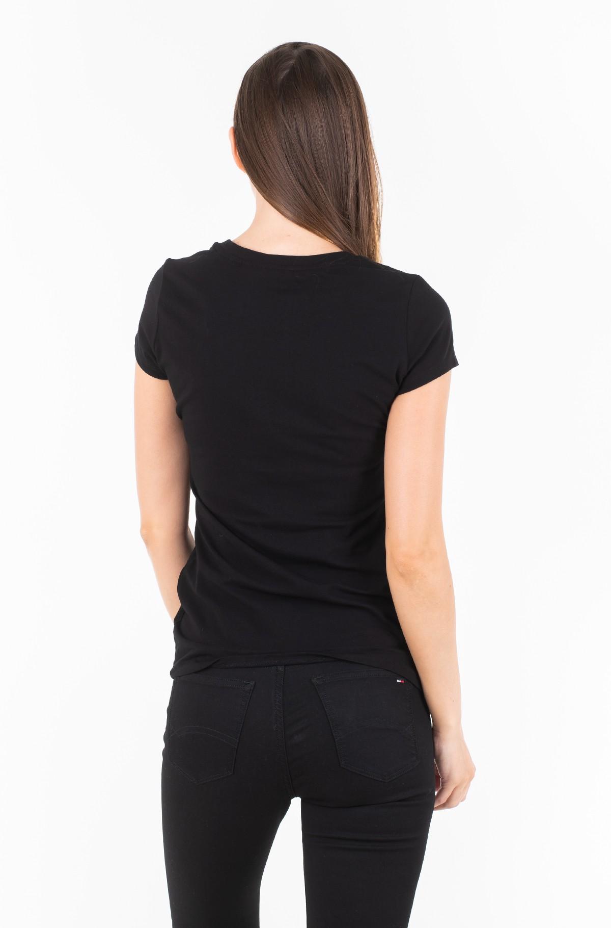 Marškinėliai W93I69 R7DE0-full-2