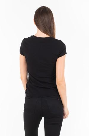 Marškinėliai W93I69 R7DE0-2