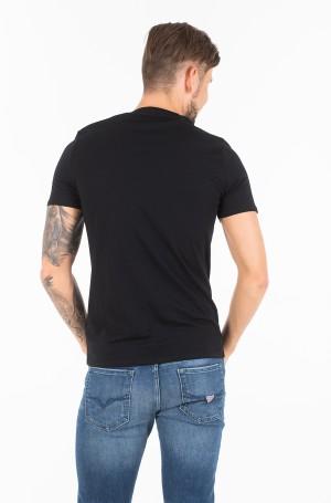 Marškinėliai M94I42 I3Z00-2