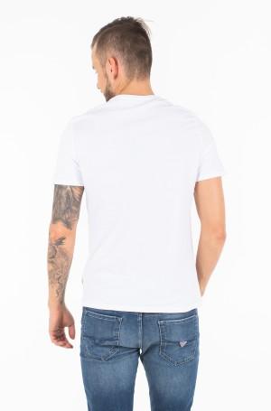 Marškinėliai M94I49 I3Z00-2