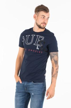 Marškinėliai M94I49 I3Z00-1