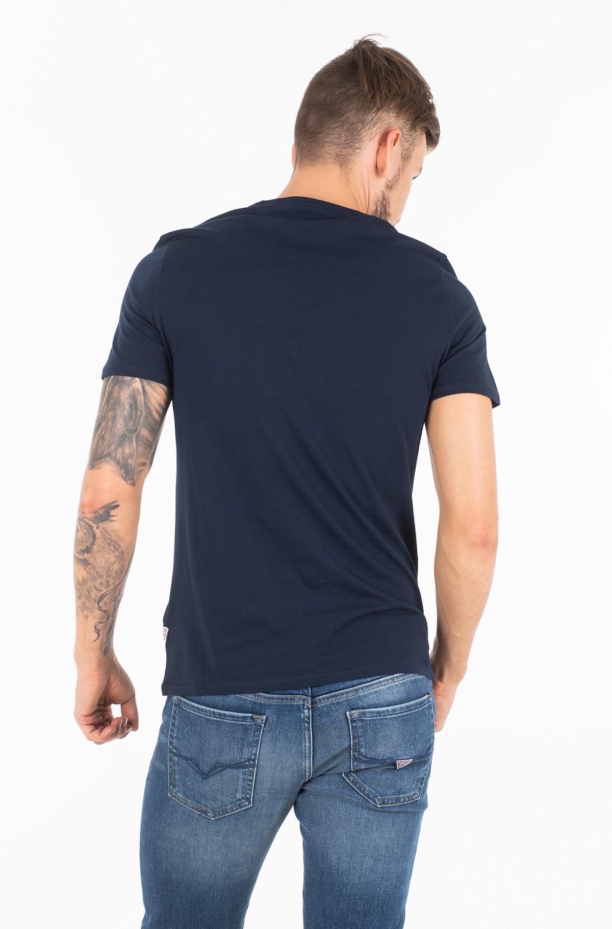 Marškinėliai M94I49 I3Z00-full-2