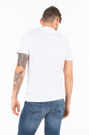 Marškinėliai M94I58 K8FQ0-2