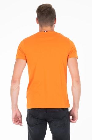 Marškinėliai RWB TOMMY HILFIGER TEE-2