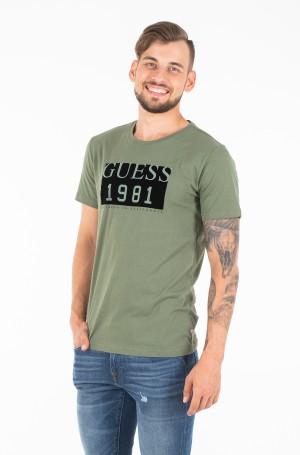 Marškinėliai M94I48 I3Z00-1