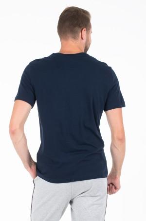 Marškinėliai 1007817-2