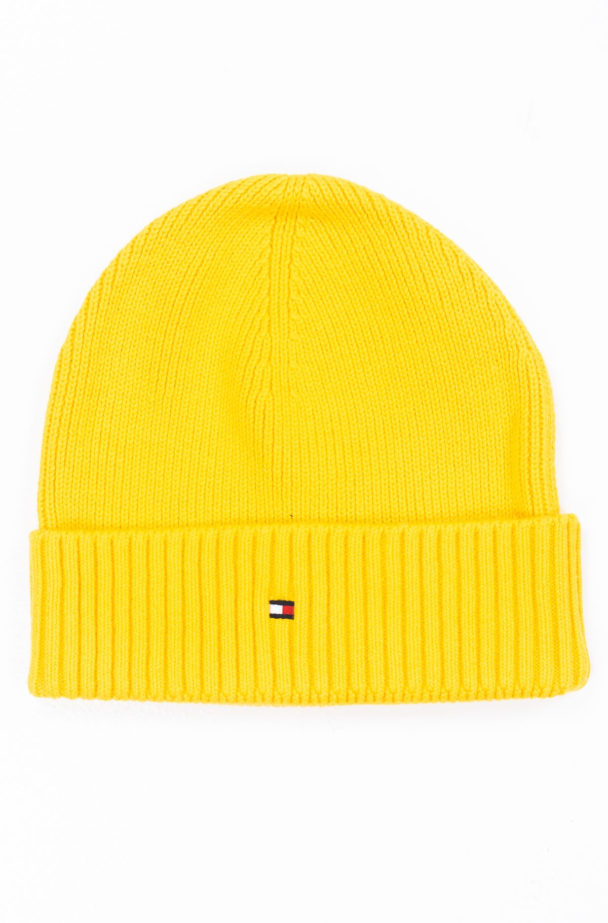Kepurė PIMA COTTON BEANIE-full-1