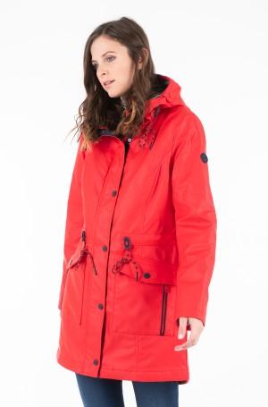 Raincoat 1012027-1