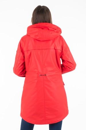 Raincoat 1012027-2