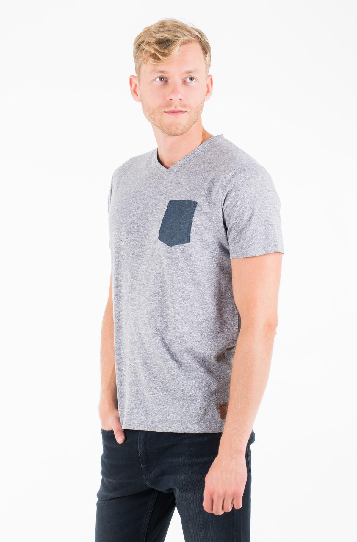 Marškinėliai 1013569-full-1