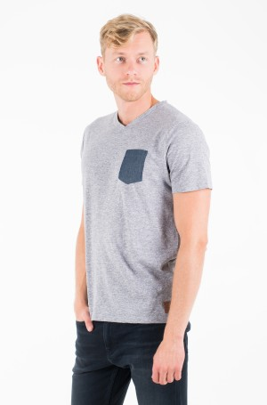 Marškinėliai 1013569-1