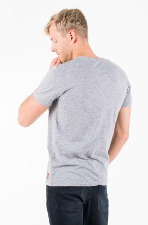 Marškinėliai 1013569-2