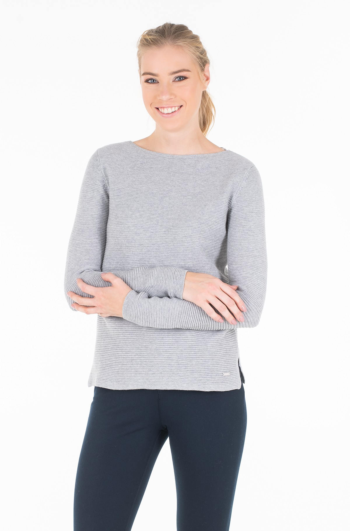 Sweater 1012978-full-1